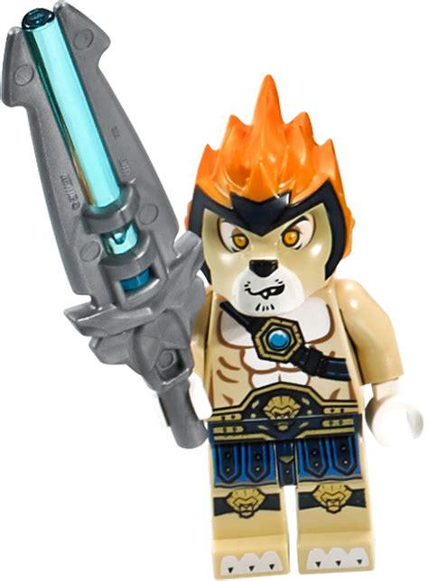 Lego Chima Leonidas leonidas brickipedia fandom powered by wikia