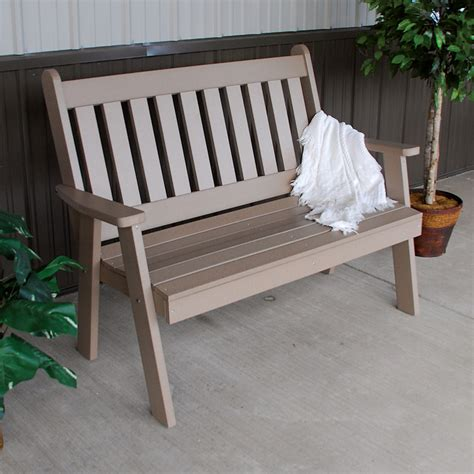 traditional benches 4 traditional english bench 187 amish woodwork