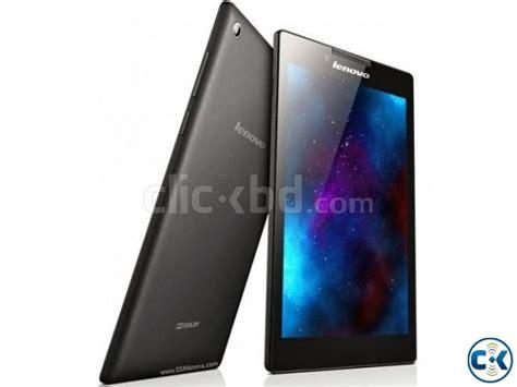 Lenovo Tab 2 A7 30 Limited lenovo tab 2 a7 30 3g 7 tablet pc clickbd