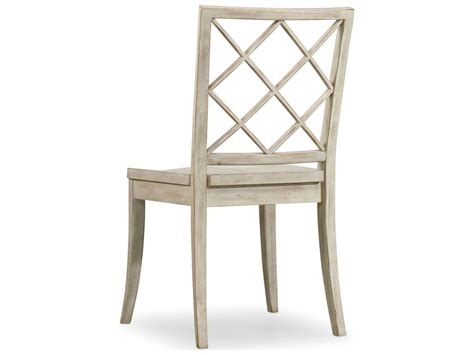 white x back dining chair furniture sunset point x back white beige