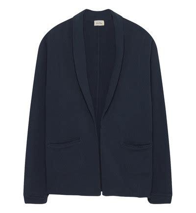 Blazer Jaguar vestes pour femme galeries lafayette