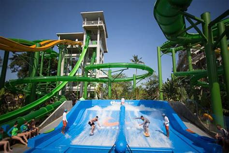 Mba Tours Kuta by Waterbom Bali Tour And Activities In Bali