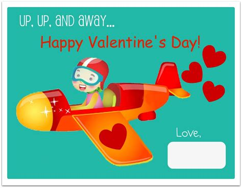 valentines day for children parents parenting news advice for and dads free