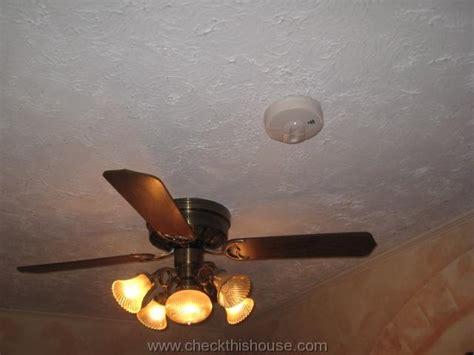 carbon monoxide exhaust fans carbon monoxide alarm detector locations where to