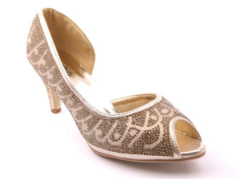 bridal stylo shoes pakistan stylo fancy bridal shoes wedding collection latest 2017