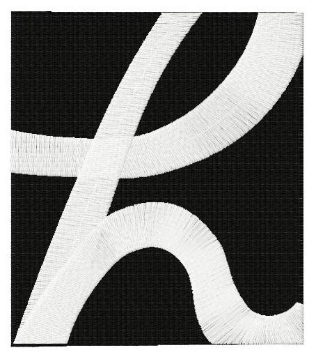holden outerwear logo holden outerwear logo 2 machine embroidery design