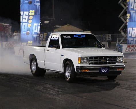 Jaring Trucker 3second F5 Ls trucks we and blue on