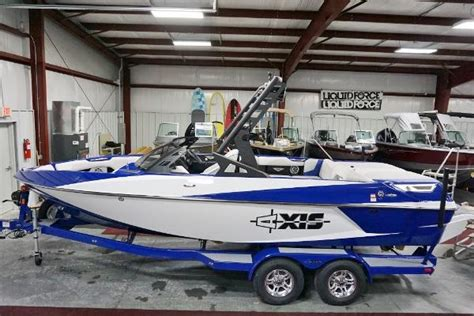 axis boat stereo options axis 22 boats for sale in ohio