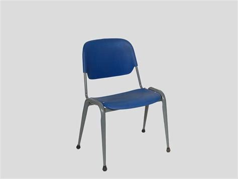 classroom and chairs for sale classroom chairs