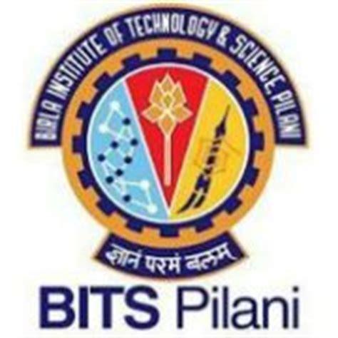 Mba In Bits Pilani Review by Bits Pilani Reviews Glassdoor Ca