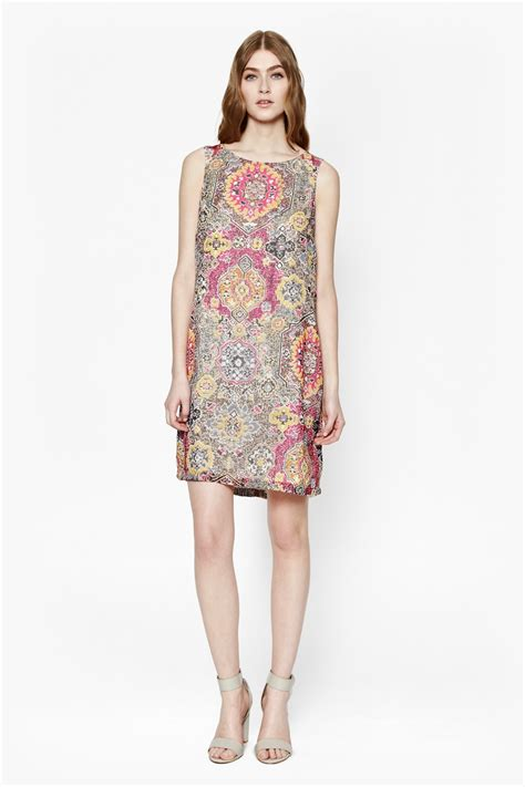 Dress Tunic 1 marrakesh express tunic dress dresses great plains
