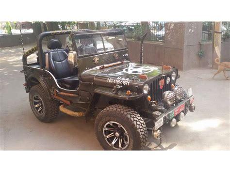 mahindra classic for sale pin mahindra classic jeep for sale on