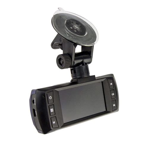 dash recorder new wdr 2 7 quot lcd hd 1080p car dvr vehicle digital