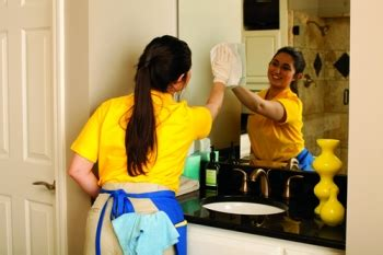 hiring a housekeeper what to look for when hiring a maid service the maids