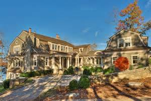 Luxury Homes In Greenville Sc Pin By Tonja Thigpen On Homes Etc