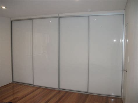 Built In Wardrobes With Sliding Doors by Wardrobe Doors Gallery Modern Design Wardrobes