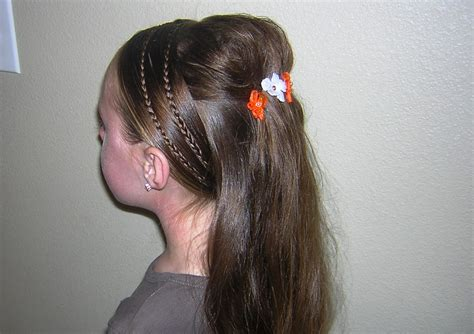 princess hair style princess hairstyles for my experience hairstyle