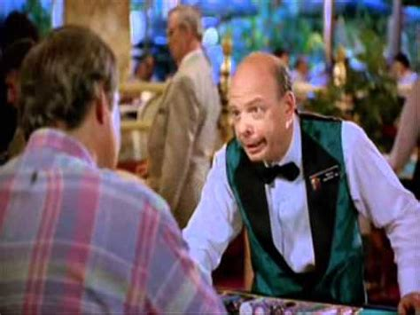 movie quotes vegas vacation vegas vacation kick you in the nuts wmv youtube