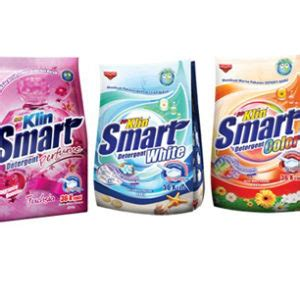 So Klin Softener 1 8 fabric care product categories citra sukses