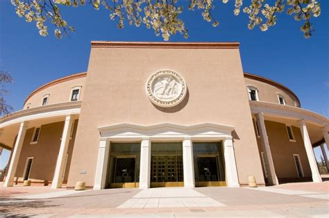 the new mexico state capitol building santa fe new santa fe photo gallery fodor s travel