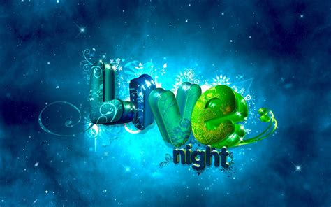 night wallpapers hd wallpapers id