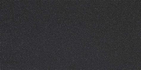 corian schwarz anthracite corian 174 dupont usa