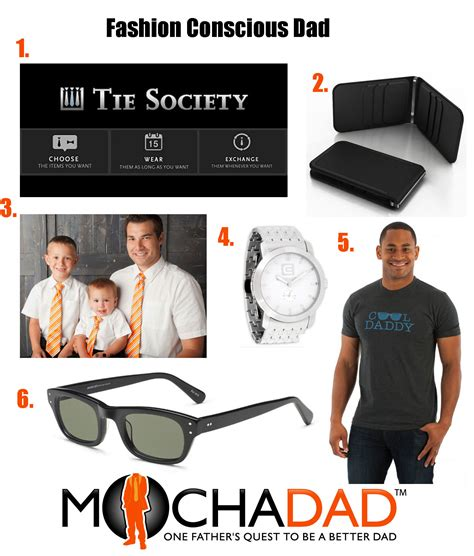 Gift Ideas For The Fashion Conscious by S Day Gift Ideas For Mocha