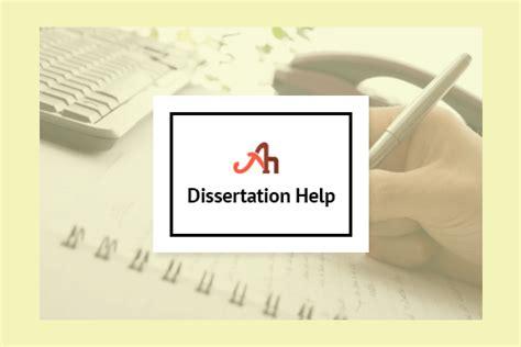 dissertation help service dissertation help service dissertation writing help nah