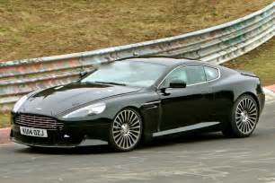 Aston Martin Models Photos Aston Martin Db11 2016 From Article Not The Bond