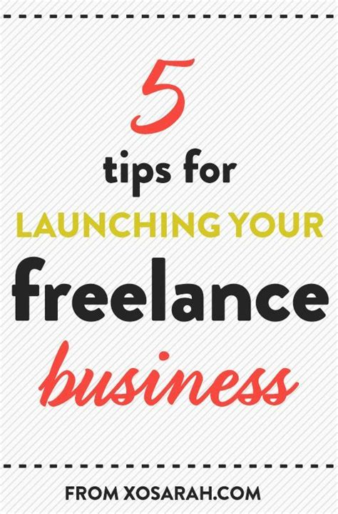 freelance pattern grading jobs 17 best images about cat s freelance writing tips on