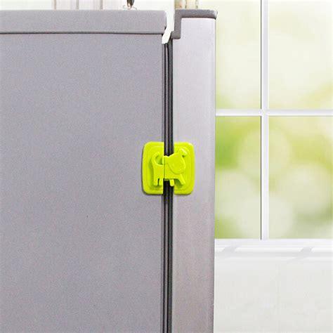 pet proof cabinet locks kids child baby pet proof door cupboard fridge cabinet