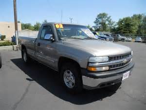 chevrolet 1500 ls shortbed for sale in missouri autos post