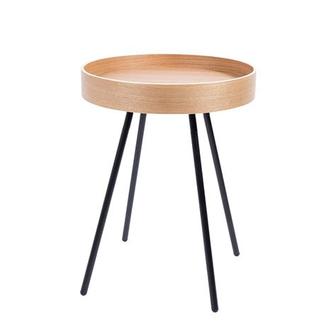 removable tray top side table with removable tray side coffee tables