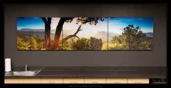 large wall large wall artnick carver photography blog photography tips photography tutorials articles