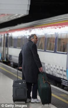 does mail run on new year s day railway services across britain for
