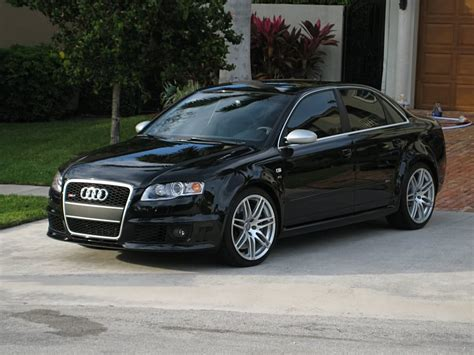Audi Rs4 2008 by 1999 Audi A4 Engine 1999 Free Engine Image For User