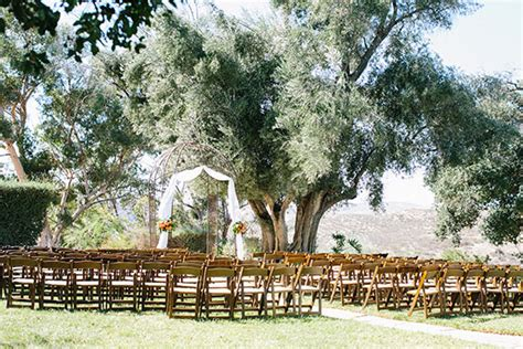 intimate weddings in southern california southern california wedding socal wedding venues 100 layer cake