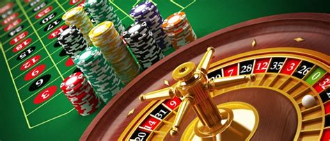 Win Real Money Online No Deposit - free spins no deposit win real money allows you to earn real cash