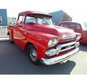 1959 GMC 9310 Pickup Truck 8049339402jpg