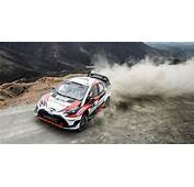 WRC Racing Wallpapers Vehicles HQ Pictures