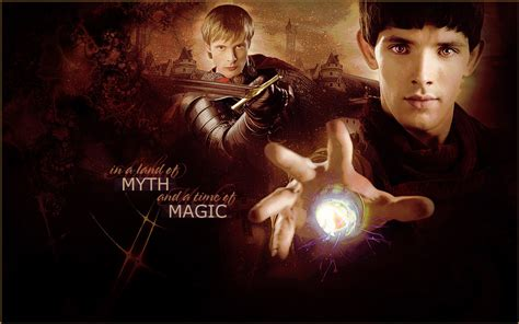sinopsis film magic hour wikipedia image merlin 4 jpg merlin wiki fandom powered by wikia