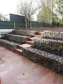 Best Material For Raised Garden Beds - retaining wall ideas diy projects for everyone