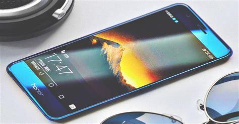 best huawei mobile phone best huawei phones 4gb ram 12mp dual 4000mah