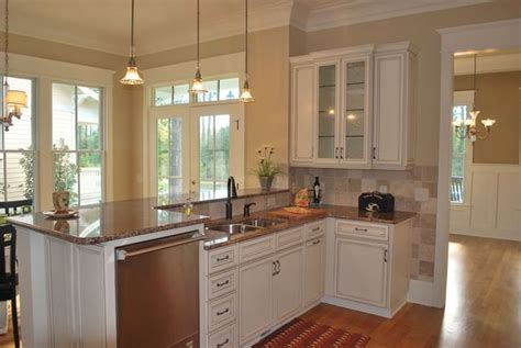 kitchen cabinets wilmington nc 12 best dishwasher raised height images on pinterest