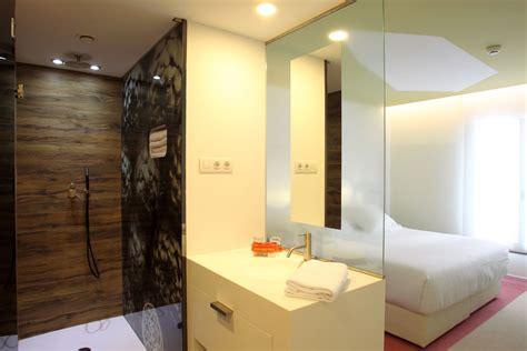 Room Mate Pau by Nouvel H 244 Tel Room Mate Pau 224 Barcelone Yook 244