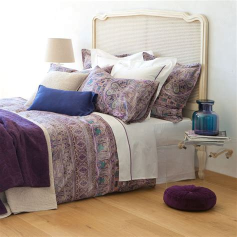 zara bedding 126 best images about sleep on it on pinterest zara home wool and cotton quilts