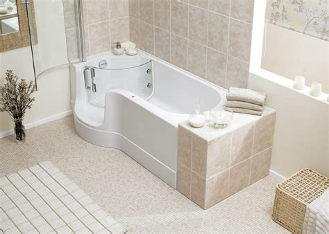 costco bathtubs bathtubs idea astounding walk in bathtubs walk in