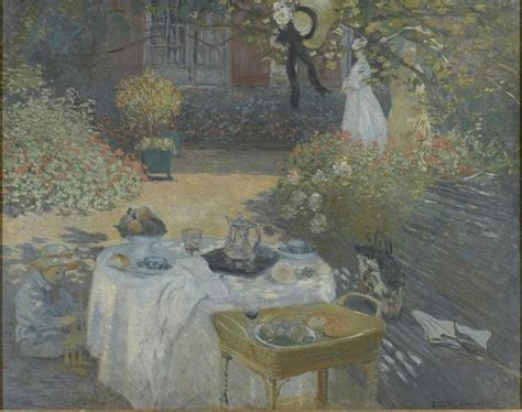 camille monet on a garden bench camille monet on a garden bench 28 images claude monet