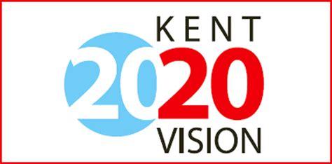 Kent Exhibitors List Forward Events | best business events previous events