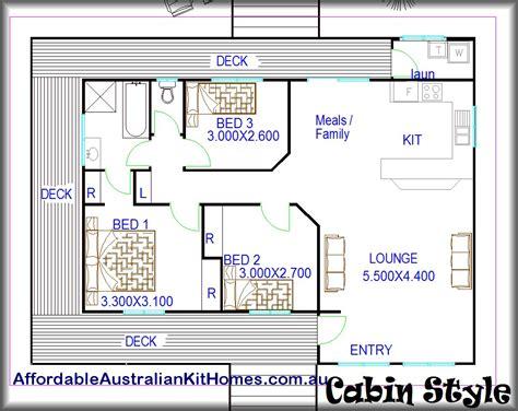 3 bedroom house with granny flat 3 bedroom granny flat designs wombat bedroom studio grannt
